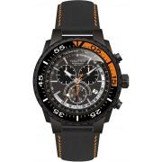 Мужские часы Nautica NST-700 Na17636g