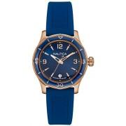 Женские часы Nautica NWS-01 Nad13525l