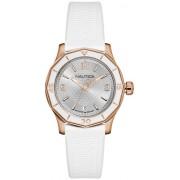 Женские часы Nautica NWS-01 Nad13537l