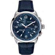 Мужские часы Nautica NWT-01 Nai19507g
