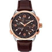 Мужские часы Nautica NWT-01 Nai20501g