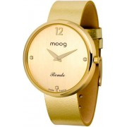 Женские часы Moog TIME TO CHANGE Ronde Mg41671-016
