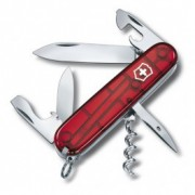 Складной нож Victorinox Spartan 1.3603.T