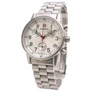 Мужские часы Wenger Watch COMMANDO Chrono W70827