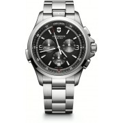Мужские часы Victorinox Swiss Army Night Vision V241780