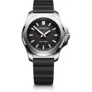 Женские часы Victorinox Swiss Army I.N.O.X. V241768