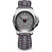 Женские часы Victorinox Swiss Army I.N.O.X. V241771
