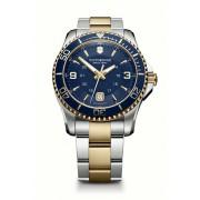 Мужские часы Victorinox Swiss Army Maverick V241789