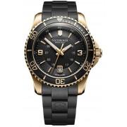Мужские часы Victorinox Swiss Army Maverick V249101