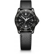 Женские часы Victorinox Swiss Army Maverick V241788