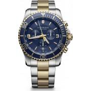 Мужские часы Victorinox Swiss Army Maverick V241791