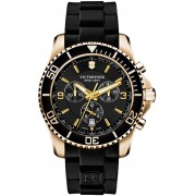 Мужские часы Victorinox Swiss Army Maverick V249099