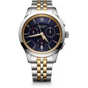 Мужские часы Victorinox Swiss Army Alliance V249118