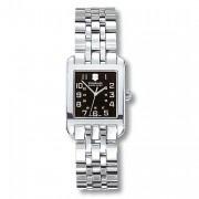 Женские часы Victorinox Swiss Army Alliance V24023