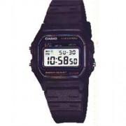 Часы Casio W-59-1VU