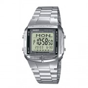 Часы Casio DB-360N-1A