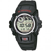 Часы Casio G-shock G-2900F-1