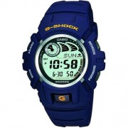 Часы Casio G-shock G-2900F-2