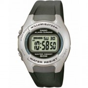 Часы Casio W-42H-1AVHEF
