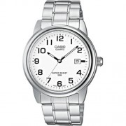 Часы Casio MTP-1221A-7BVEF