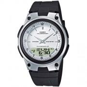 Часы Casio AW-80-7AVEF