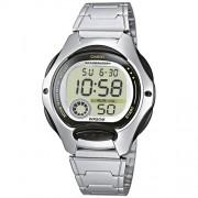Часы Casio LW-200D-1AVEF