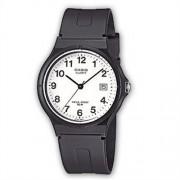 Часы Casio MW-59-7BVEF