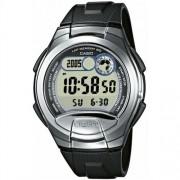 Часы Casio W-752-1AVEF
