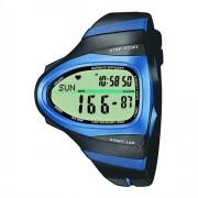 Часы Casio CHR-100-1VER