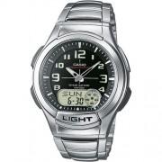 Часы Casio AQ-180WD-1BVEF