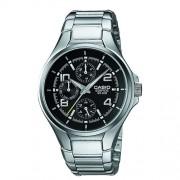 Часы Casio Edifice EF-316D-1AVEF