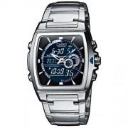 Часы Casio Edifice EFA-120D-1AVEF