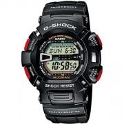 Часы Casio G-shock G-9000-1VER