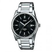 Часы Casio BEM-111D-1AVEF