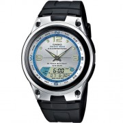 Часы Casio AW-82-7AVEF