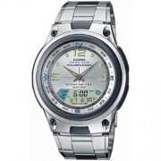 Часы Casio AW-82D-7AVEF