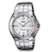 Часы Casio Edifice EF-126D-7AVEF