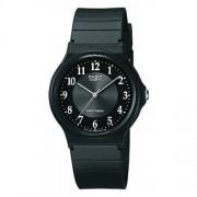 Часы Casio MQ-24-1B3LLEF