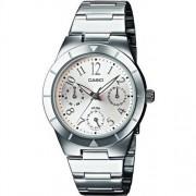 Часы Casio LTP-2069D-7A2VEF