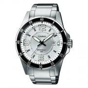 Часы Casio MTP-1291D-7AVEF