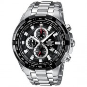 Часы Casio Edifice EF-539D-1AVEF