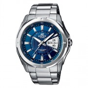 Часы Casio Edifice EF-129D-2AVEF