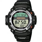 Часы Casio SGW-300H-1AVER