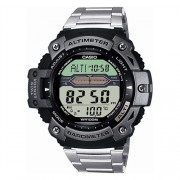 Часы Casio SGW-300HD-1AVER
