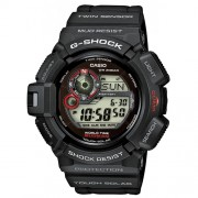 Часы Casio G-shock G-9300-1ER