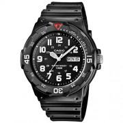 Часы Casio MRW-200H-1BVEF