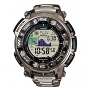 Часы Casio Pro trek PRW-2500T-7ER