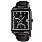 Часы Casio BEM-309BL-1AVEF