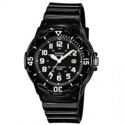 Часы Casio LRW-200H-1BVEF