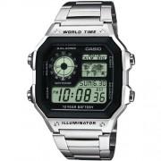 Часы Casio AE-1200WHD-1AVEF